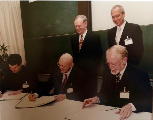 Max Planck Inst